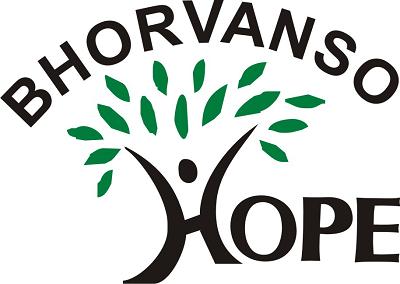 Hope Logo 1
