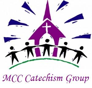 MCC Catechism Group