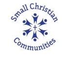 Small Christian Communities Logo