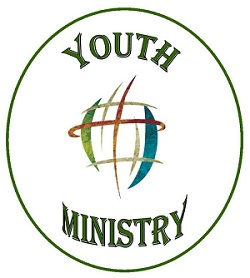 church youth logos - photo #38