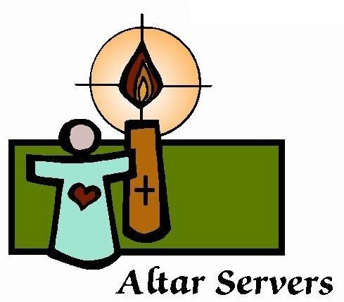 Altar20Servers.24091610_std